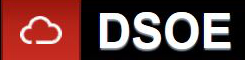 DSOE-hosting-logo