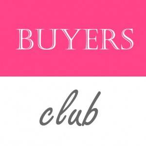 Buyers-Club-Icon