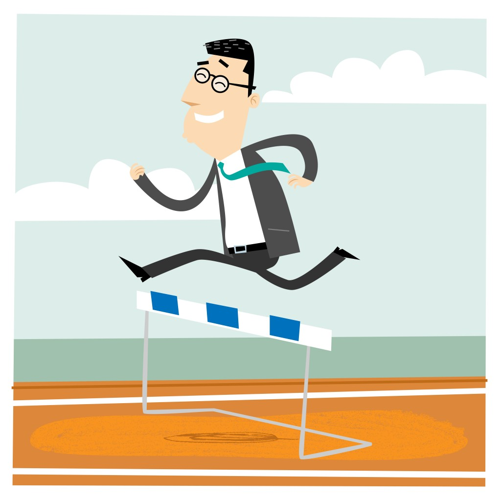 Why a Penny is the Biggest Hurdle in Sales