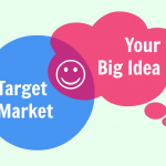 How To Target Your Market Like the Big Boys