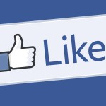7 Stupid Simple Tricks to Get More Facebook Likes