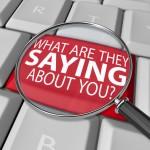3 Ways Social Media May be Killing Your Brand