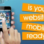 3 Ways To Make Your Website Mobile Friendly