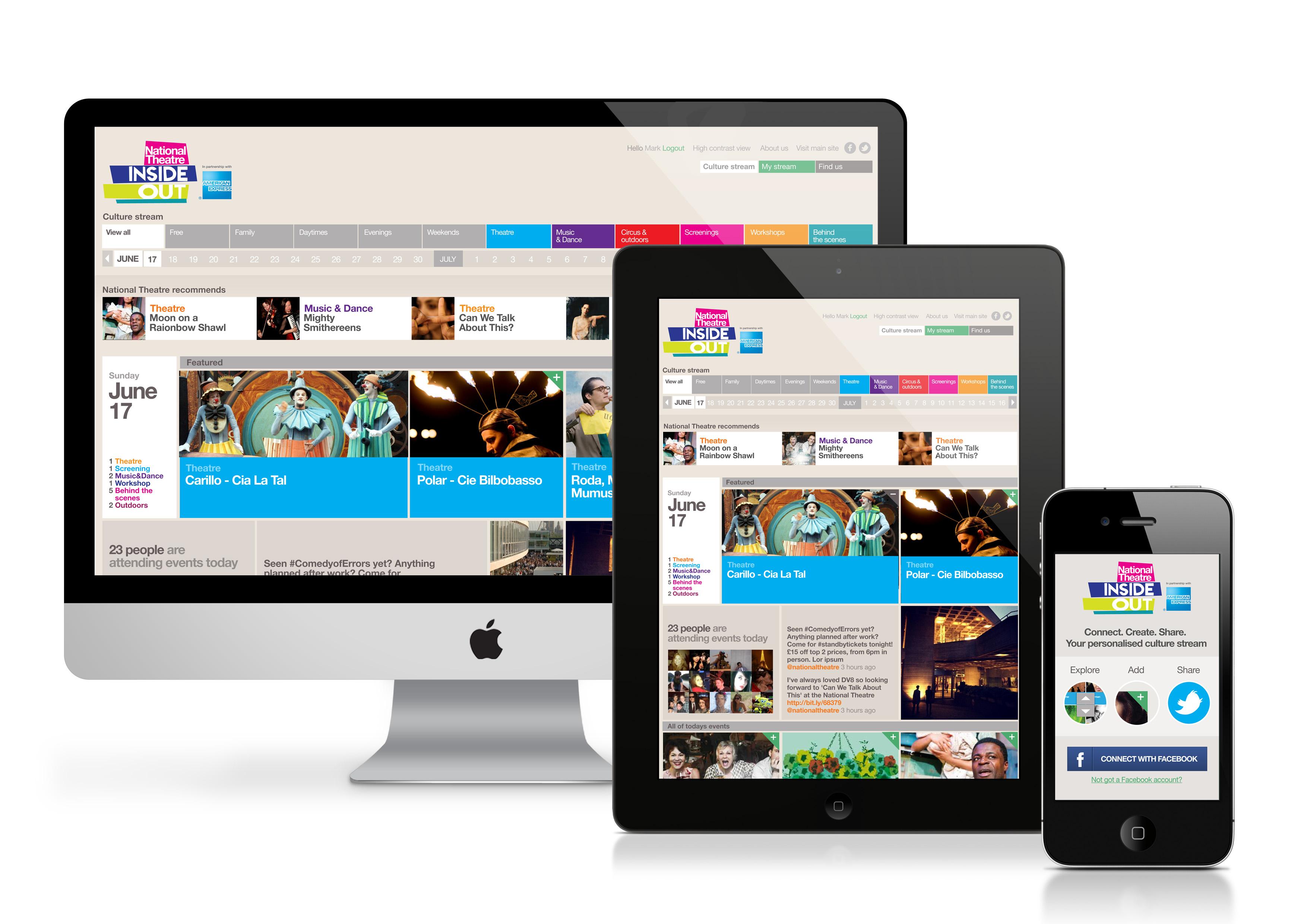Make website not mobile jquery
