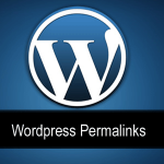 Permalinks – Why They Matter