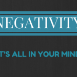 Negativity Sells, but Why?
