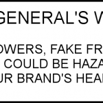 Fake Followers May Be Dangerous To Your Brand's Health