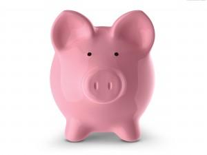 piggy-bank-front