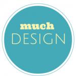 Much-Design
