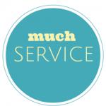 Much-Service