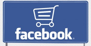 facebook-Store-Your Brand