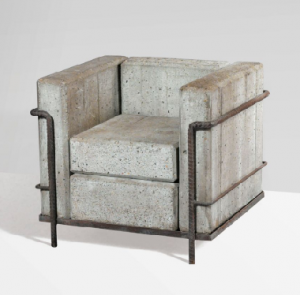 Edison-Concrete-Chair