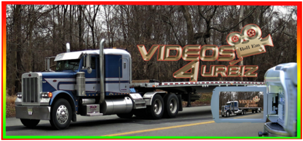 Videos4urbiz